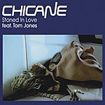 Chicane Stoned In Love (4-Track Maxi-Single)