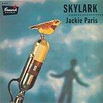 Jackie Paris Skylark