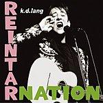 k.d. lang Reintarnation (Remastered)