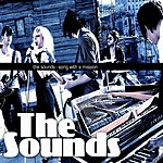 The Sounds Song With A Mission (Single)