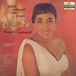 Carmen McRae Mad About The Man