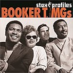 Booker T. & The MG's Stax Profiles: Booker T. & The M.G.'s