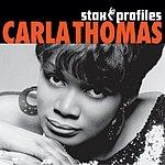 Carla Thomas Stax Profiles: Carla Thomas