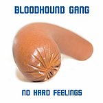 Bloodhound Gang No Hard Feelings (4-Track Single) (Parental Advisory)