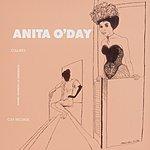 Anita O'Day Anita O'Day Collates