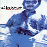 Walter Becker 11 Tracks Of Whack