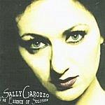 Sally Garozzo The Essence Of Solitude
