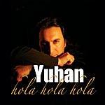 Yuhan Hola Hola Hola (8-Track Remix)
