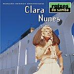 Clara Nunes Raizes Do Samba