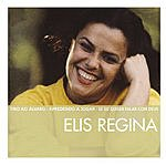 Elis Regina The Essential
