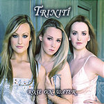Triniti Rose On Water (Single)