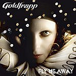 Goldfrapp Fly Me Away (2 Track Single)