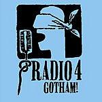 Radio 4 Gotham