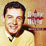 Ronnie Hilton The Very Best Of Ronnie Hilton