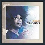 Elza Soares Boato