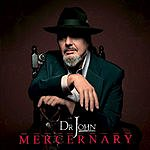 Dr. John Mercernary