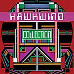 Hawkwind The Collection