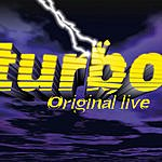 Turbo Original Live