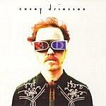 Casey Driessen 3D