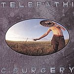 The Flaming Lips Telepathic Surgery (Bonus Tracks)