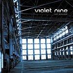 Violet Nine Any Wonder