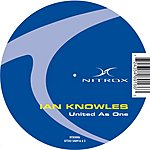 Ian Knowles United As One (Single)