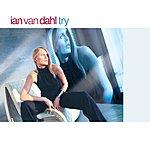 Ian Van Dahl Try (Maxi-Single)