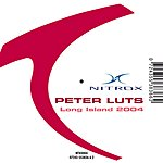 Peter Luts Long Island 2004 (3-Track Single)