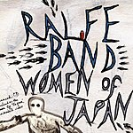 Ralfe Band Women Of Japan