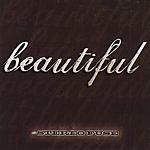 Stereo Fuse Beautiful (Single)