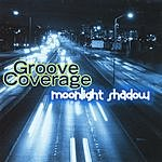 Groove Coverage Moonlight Shadow (Remixes) (13-Track Single)