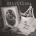 Attrition The Attrition Of Reason