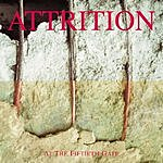 Attrition At The Fiftieth Gate