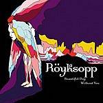 Röyksopp Beautiful Day Without You (Dave Bascombe Radio Version)