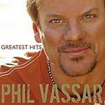 Phil Vassar Greatest Hits, Vol.1