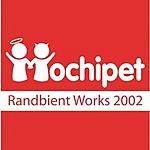 Mochipet Randbient Works 2002