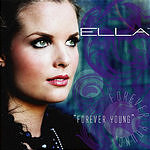 Ella Forever Young EP