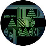 Andrew Macari Time And Space EP