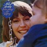 Helen Reddy Love Song For Jeffrey