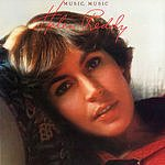 Helen Reddy Music, Music