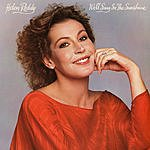 Helen Reddy We'll Sing In The Sunshine