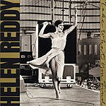 Helen Reddy Take What You Find