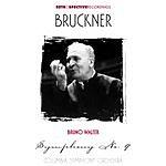 Anton Bruckner Symphony No.9