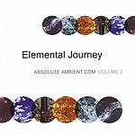 Matt Coldrick Elemental Journey: Absolute Ambient, Vol.2