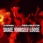 The Sweet Inspirations Dynamix Presents: Shake Yourself Loose