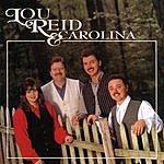 Lou Reid & Carolina Lou Reid & Carolina