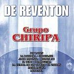 Grupo Chiripa DE REVENTON