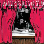 Alex Lloyd Peepshow/Momo