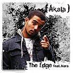 Akala The Edge (Single)