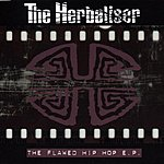 The Herbaliser The Flawed Hip Hop E.P.
